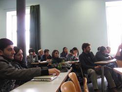 aula-universitaria