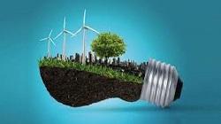 energia-rinnovabile