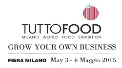 tuttofood-2015