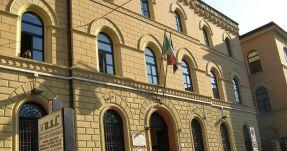 tribunale-roma