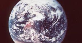 globo-terrestre