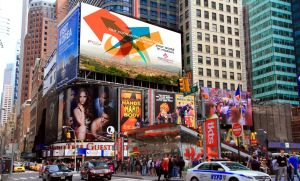 firenze-new-york