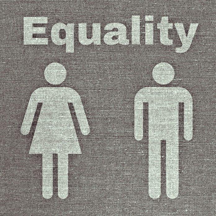 foto-uomo-donna-parita-dirittijpg