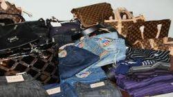 contraffazione-rapporto-censis