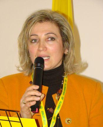 lorenza-ansaloni