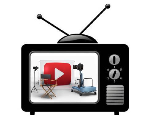 spot-video