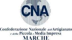 logo-cna-marche
