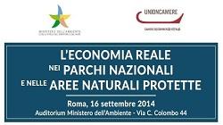 economia-parchi-nazionali