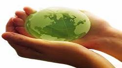 doc-green-economy