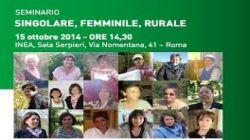 singolare-femminile-rurale
