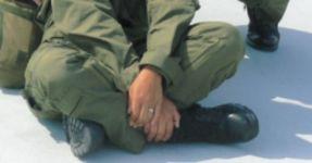 donna-militare