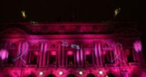 monumento-rosa