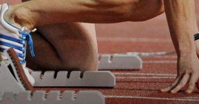 atleta-pronto-a-partire