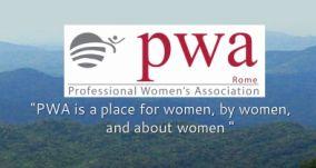 logo-pwa