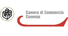 camera-commercio-cosenza