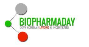 bio-pharma-day