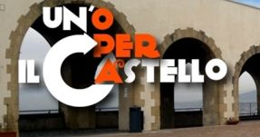 logo-opera-per-castello