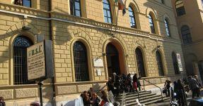 tribunale-civile-roma