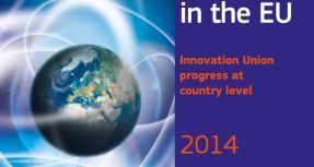 progressi-innovazione-ue