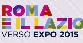 roma-lazio-verso-expo