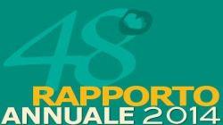censis-rapporto-2014