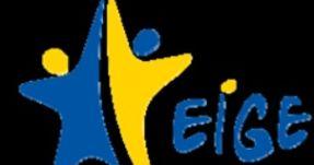 logo-eige