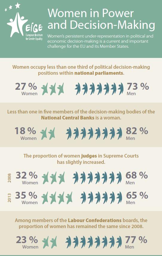 infografica-eige