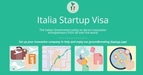 italia-start-up