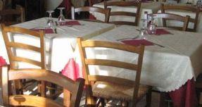 tavolo-ristorante