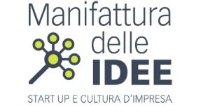 manifattura-idee