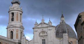 santuario-madonna-loreto