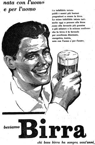 pubblicita-birra