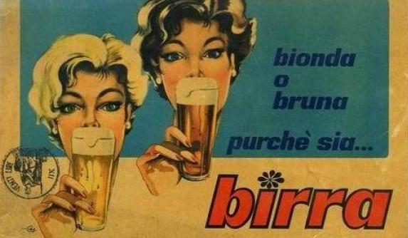 bionda-o-bruna