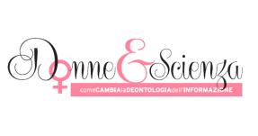 donne-scienza
