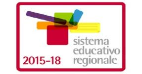 sistema-educativo-regione-liguria