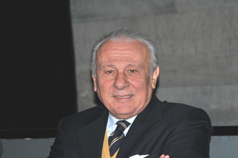 franco-moriconi