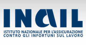 logo-inail