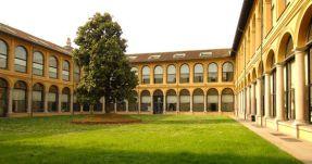 palazzo-stelline