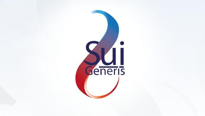 sui-generis