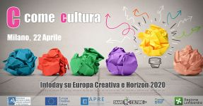 c-come-cultura