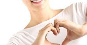 infarto-cuore-donne