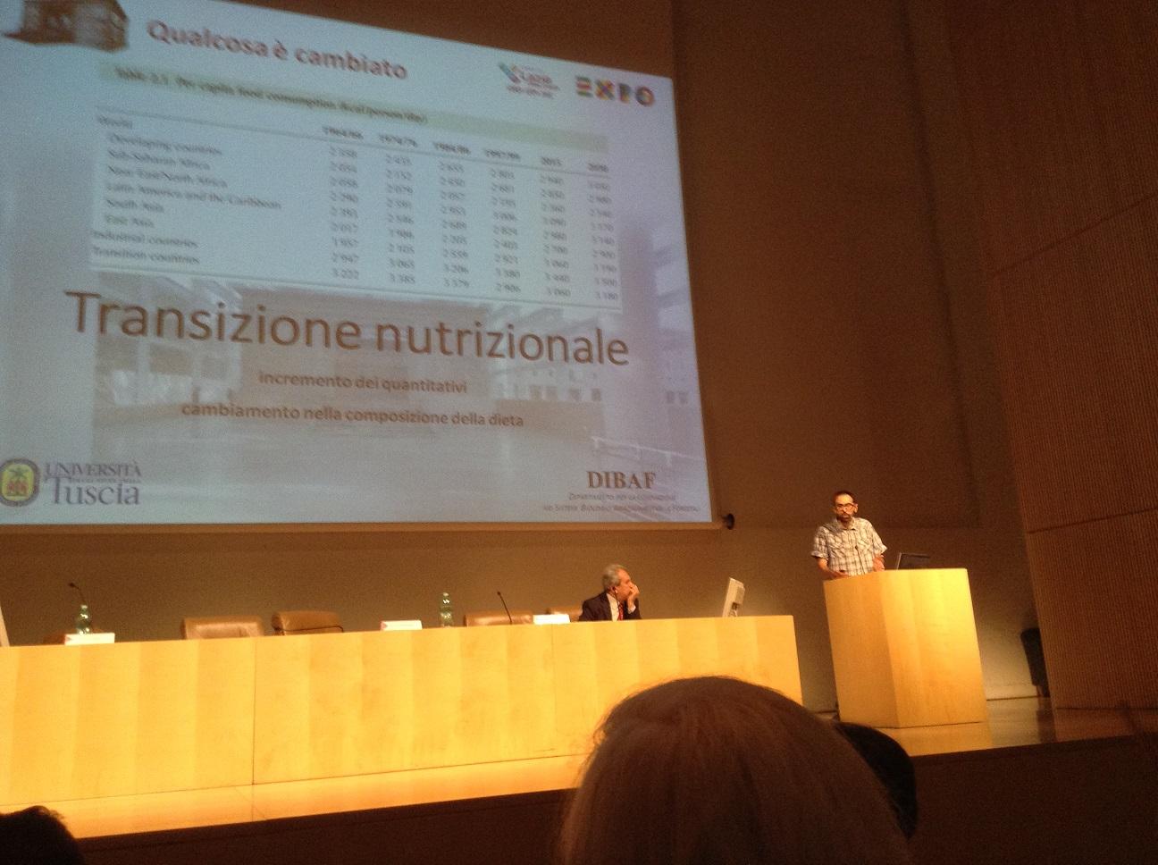 transizione-nutrizionale