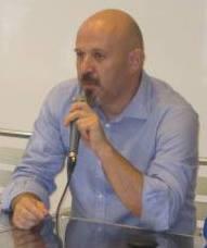 Giuseppe-Santarelli-segretario-CGIL-Marche