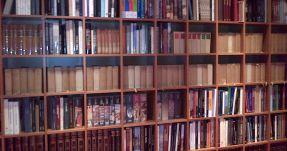 abi-biblioteca
