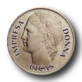 logo-impresa-donna