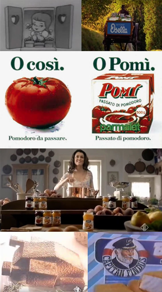 campagne-pubblicitarie-cibo