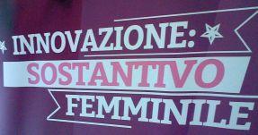 innovazione-sostantivo-femminile-imprenditoria-lazio