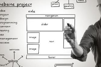 progettazione-siti-web-cms