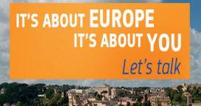 dialogo-europa
