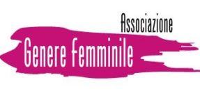 genere-femminile